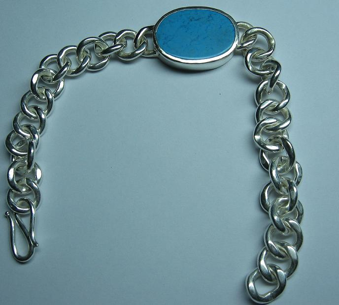 Orissa Gems Semi Precious Beads Precious Stone Jewelry